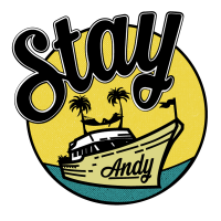 Stay Andy Key West